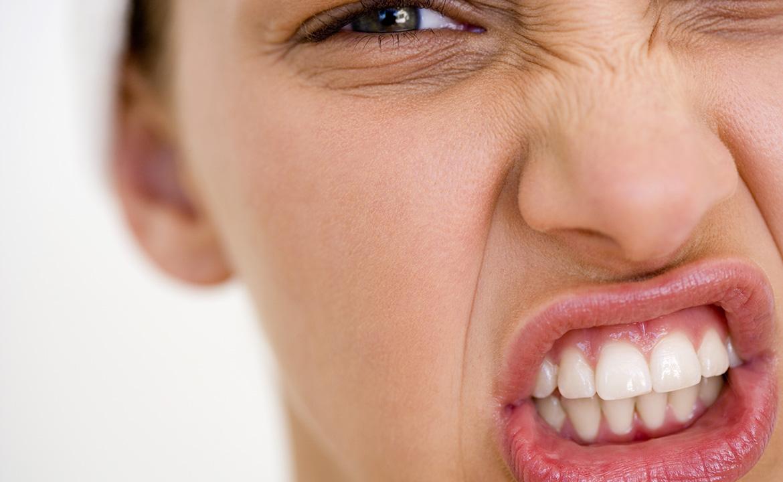 насколько больно удалять зуб