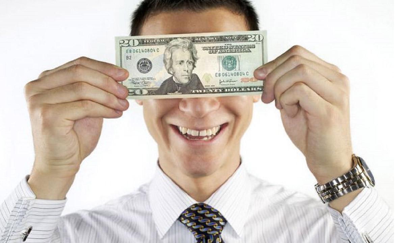 Сколько можно заработать на букмекерских конторах