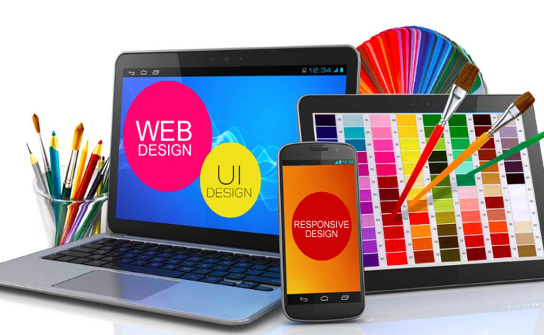 Сколько можно заработать дизайнером в интернете