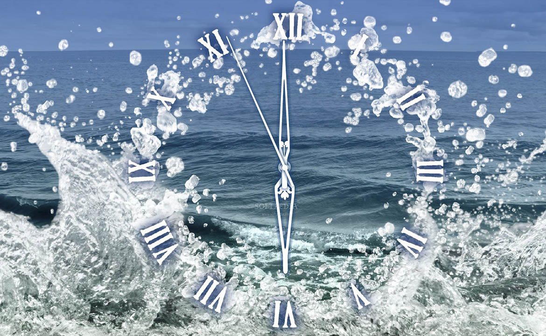 Сколько можно прожить без воды