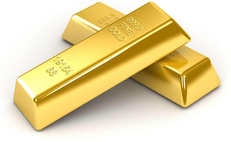 золото 999 пробы цена