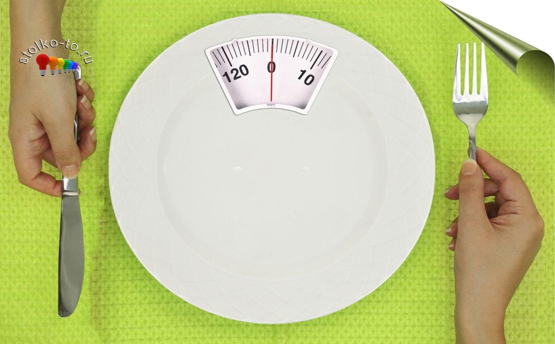 Сколько калорий в рисе