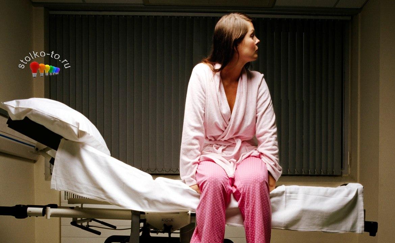 Сколько стоит сделать аборт
