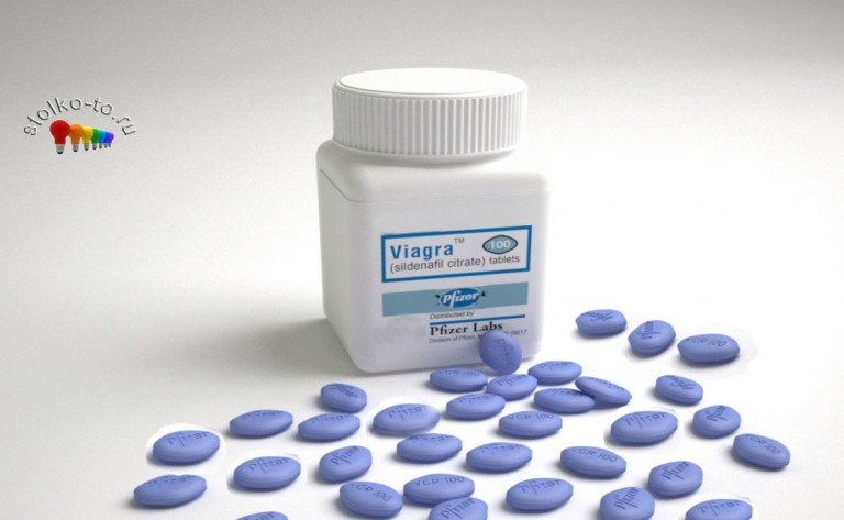Chinese Red Viagra Sildenafil Citrate