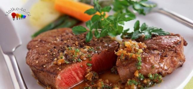 топ 10 самых вкусных блюд мира