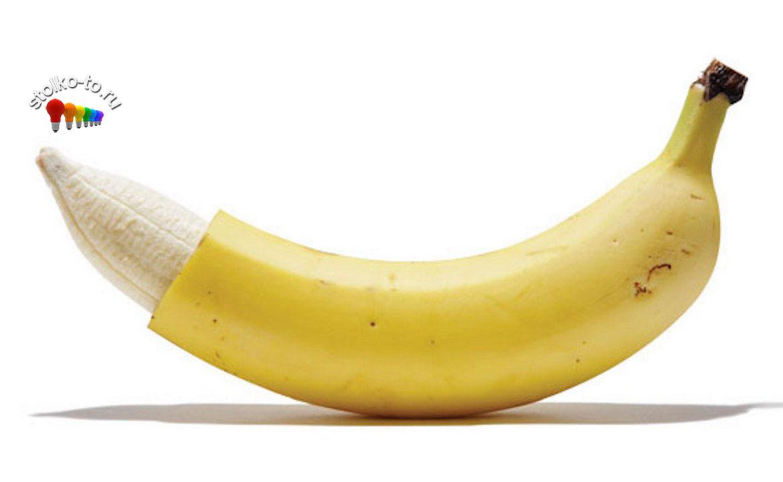 Насколько больно делать обрезание