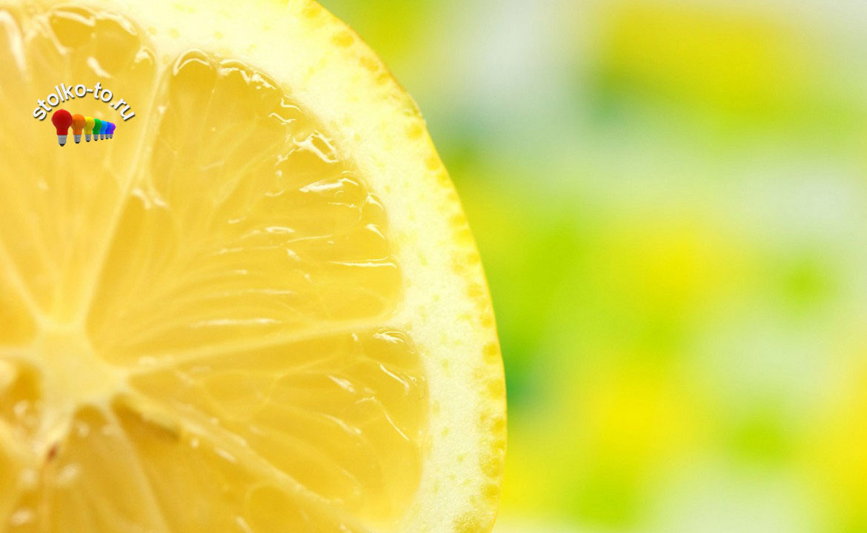 Сколько калорий в апельсине