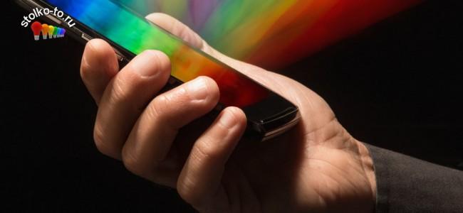Насколько опасно излучение мобильного телефона