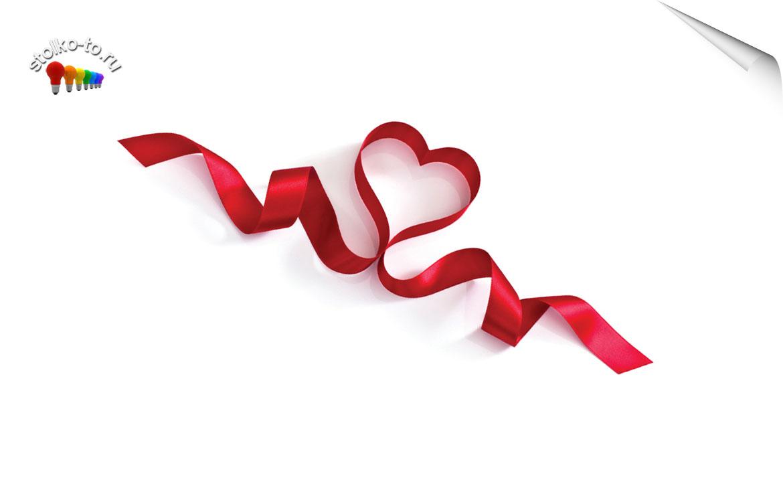 День Святого Валентина: история