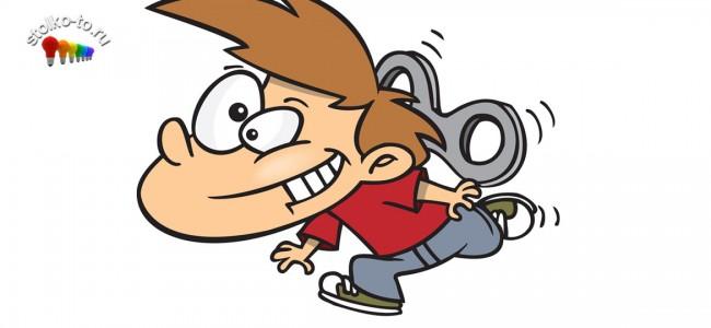 Насколько опасен синдром дефицита внимания