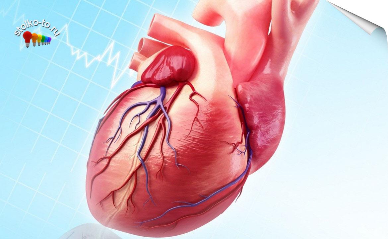 Сколько стоит шунтирование сосудов сердца