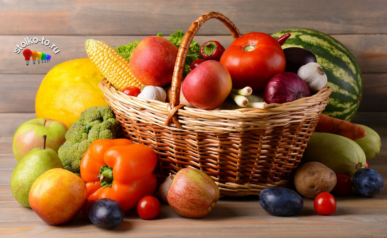 Насколько опасно вегетарианство