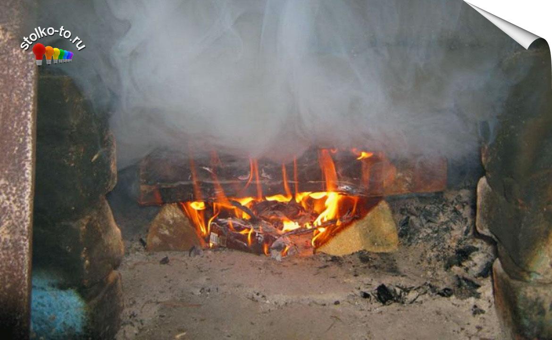 Чем опасен угарный газ